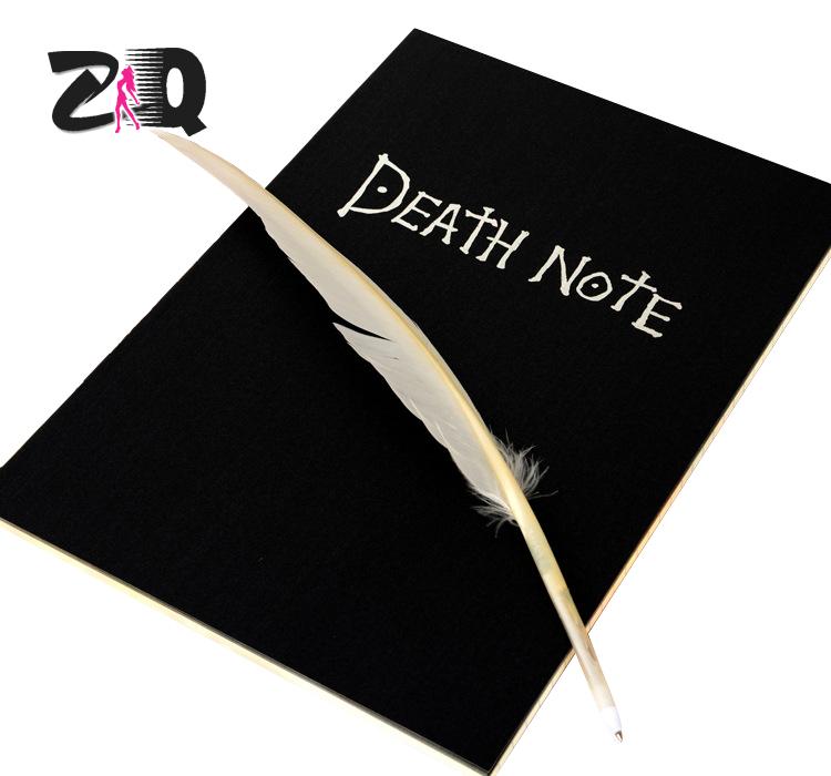 Ежедневник Note book 2015 21 * 15 207 бра leds c4 book 05 2838 21 21