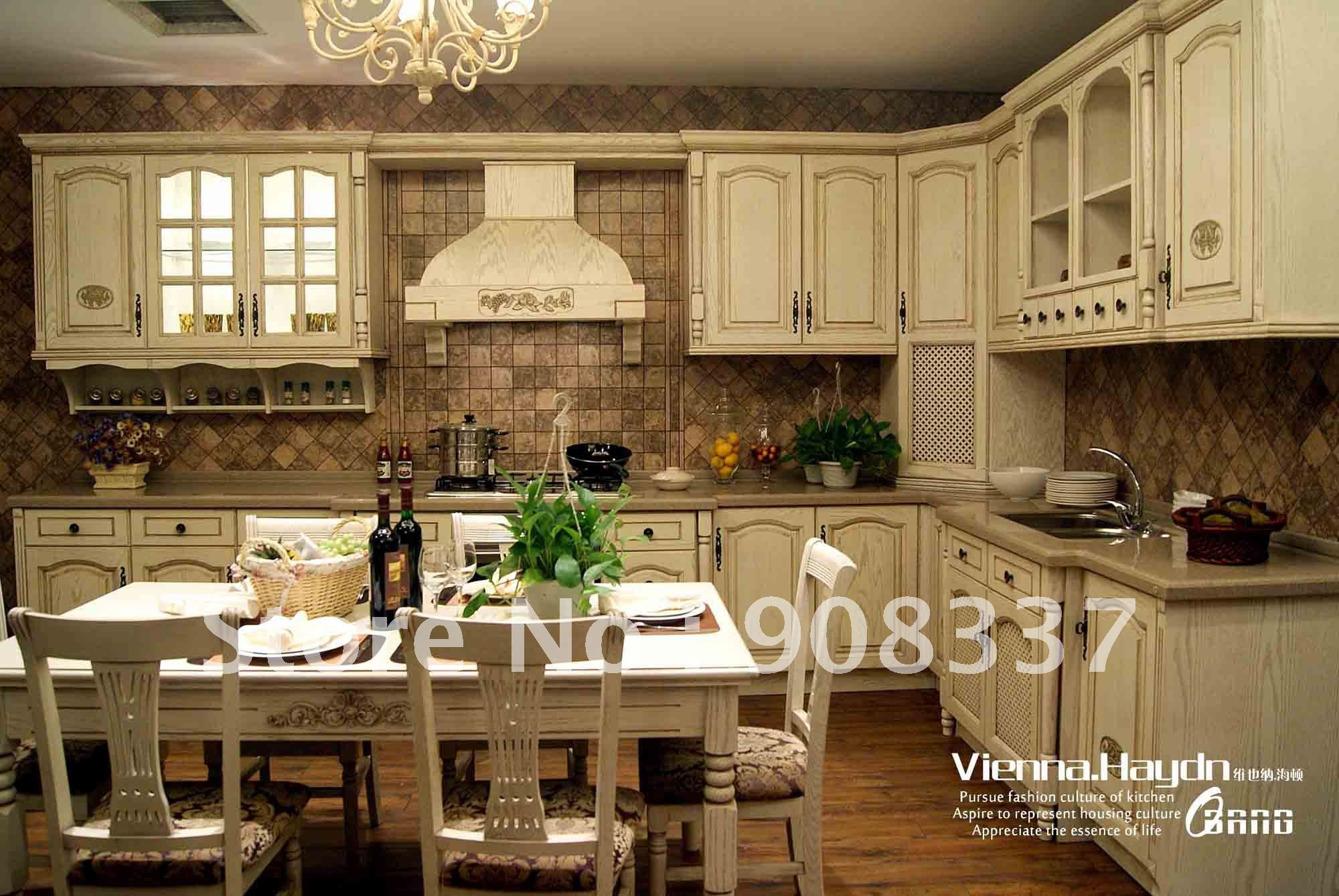 #45661E  de Cozinha de Melhorias na casa no AliExpress.com Alibaba Group 2000x1339 px Melhorias Na Cozinha_457 Imagens