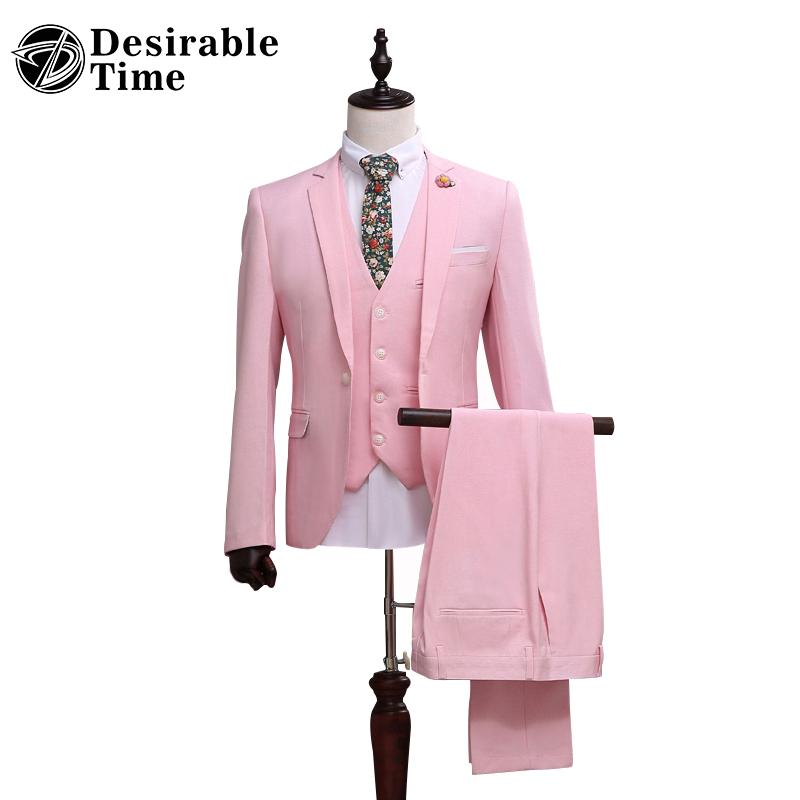 online kaufen gro handel prom anzug aus china prom anzug. Black Bedroom Furniture Sets. Home Design Ideas