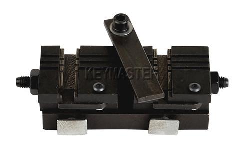 DF-339C Key Cutting Machine Fixture Tools Parts<br><br>Aliexpress