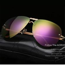 Men Women's Polarized UV400 Sunglasses Luxury Famous Brand Sun Glasses Outdoor Sport Goggles Male Female Driver Driving Glasses