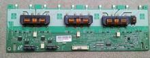 INV26S10A for samsung lcd inverter board