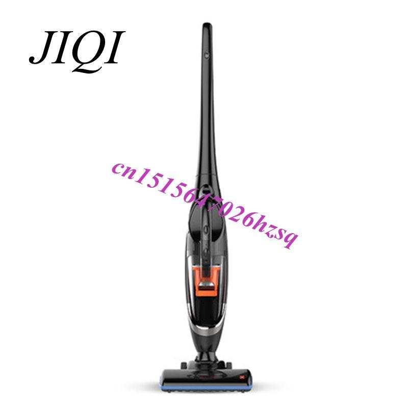 4 in 1 Portable ultra-quiet vacuum cleaner mini handheld suction machine Cordless car vacuum cleaner(China (Mainland))