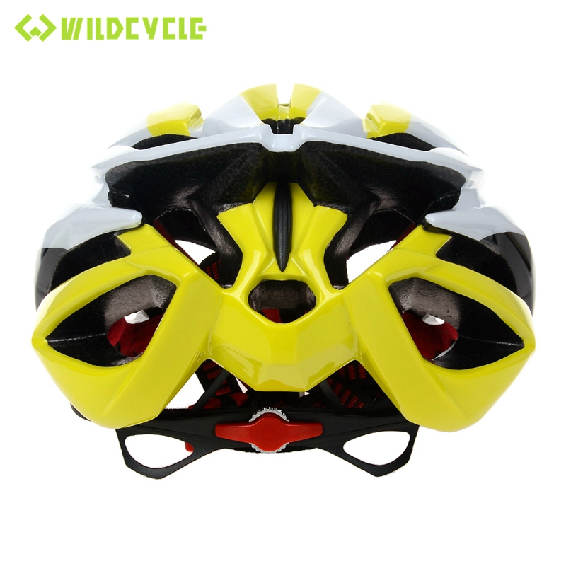 WILDCYCLE 2016 MEN WOMEN Ultralight 225G EPS 54-58cm 26 Vents Capacete Ciclismo Estrada MTB Road Bike Cycling Bicycle Helmet(China (Mainland))