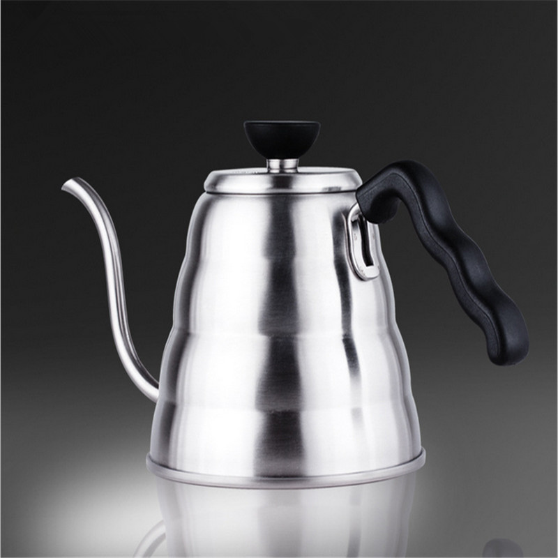 Drip Kettle Promotion-Shop for Promotional Drip Kettle on ...