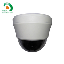 "Buy Medium Speed 700TVL MINI 4 Inch IR 1/3"" SONY CCD10X Digital Zoom 3.9-39mm CCTV Camera Surveillance Dome Security free ship for $153.81 in AliExpress store"