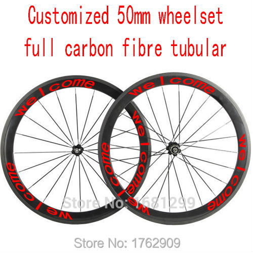 Newest black MAVIC COSMIC SL 700C 50mm tubular rims Road bicycle matt 3K UD 12K full carbon bike wheelsets aero spokes Free ship<br><br>Aliexpress