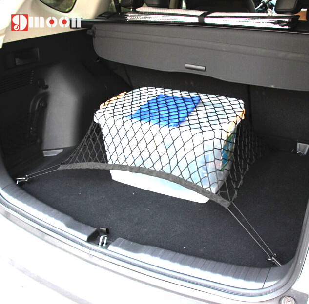 car boot trunk net auto accessories for volkswagen vw golf. Black Bedroom Furniture Sets. Home Design Ideas