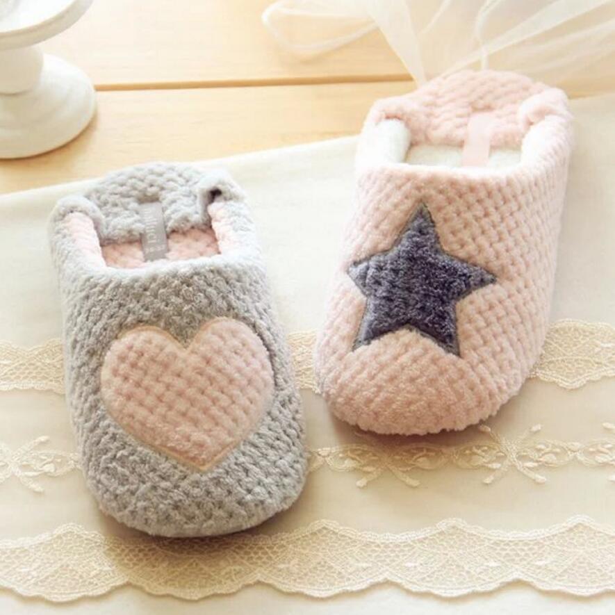 Vergelijk prijzen op womens bedroom slippers online winkelen kopen lage prijs womens bedroom - Volwassen slaapkamer kleur ...
