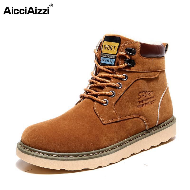 Online Get Cheap Mens Boots for Sale Cheap -Aliexpress.com ...