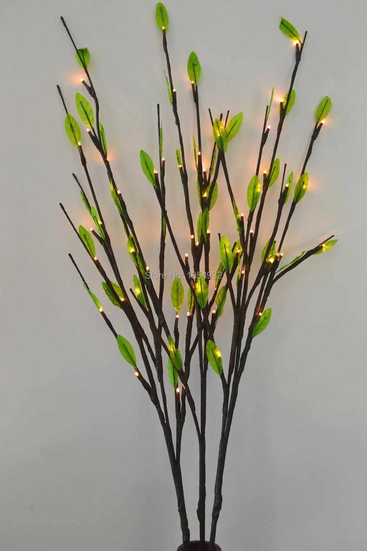 brindilles pour vases promotion achetez des brindilles pour vases promotionnels sur aliexpress. Black Bedroom Furniture Sets. Home Design Ideas