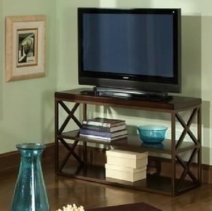 commentaires tv antique console faire des achats en ligne commentaires tv antique console sur. Black Bedroom Furniture Sets. Home Design Ideas