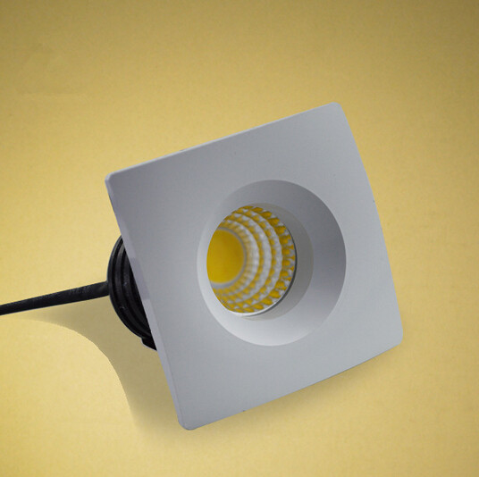 Foyer Recessed Lighting : Free shipping w dimmable foyer living sitting recessed