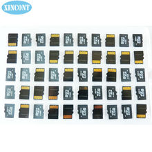 50pcs/lot Micro SD card – 2gb 4gb 8gb 16gb 32gb