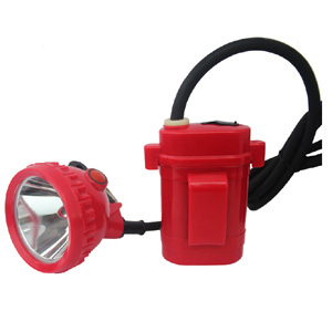 5W LED Headlight Mining Lamp Cheap and Bright Free Shipping<br><br>Aliexpress