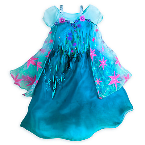 Retail,baby girls dress cute princess summer party dreeese clothing baby ,girls, - Baby star store