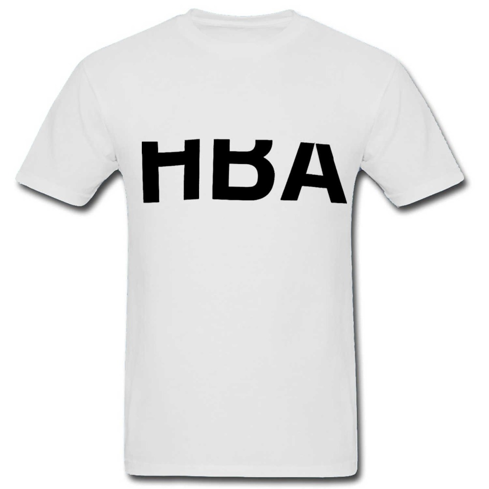 Buy cheap new t shirt printing machine fashion men 39 s hba for Cheap print t shirts