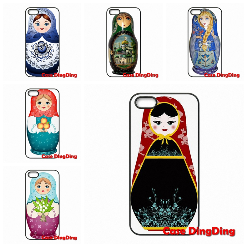 For Sony Xperia Z Z1 Z2 Z3 Z4 Z5 Premium compact M2 M4 M5 C C3 C4 C5 E4 T3 russian nesting dolls Case Hard Hard Mobile Phone(China (Mainland))