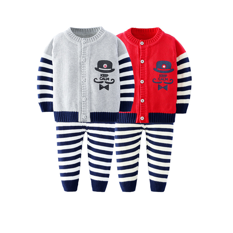 Boys Suit 2t Promotion-Shop for Promotional Boys Suit 2t ...