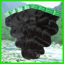 New Hair Products: Brazilian Hair, Good Quality Body wave, Brazilian Body Wave Hair, Body Wave Weave No Shedding free shipping.