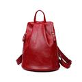 Concise Designer Composite Bag Women Three Piece Suit Bag Fashion Simple Backpack High Quality Cheap Shoulder