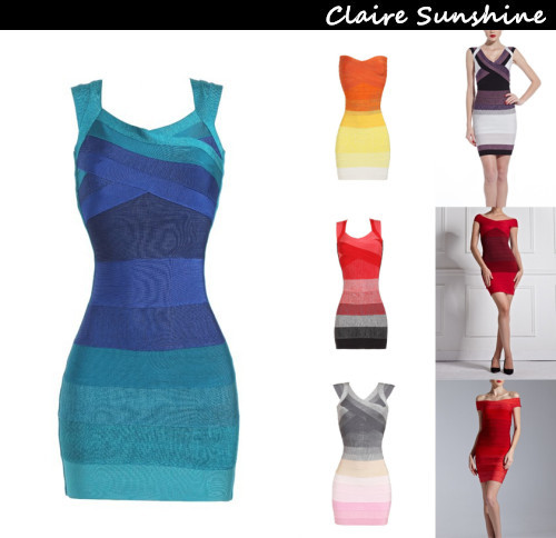 Женское платье HL 2015 V H94 занавеска hl household 2015 hl cl047