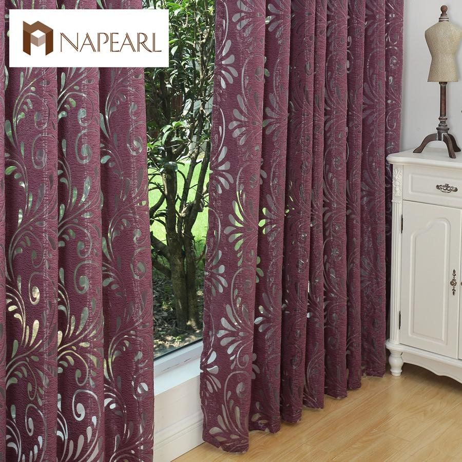 online kaufen gro handel stoff panel aus china stoff panel. Black Bedroom Furniture Sets. Home Design Ideas