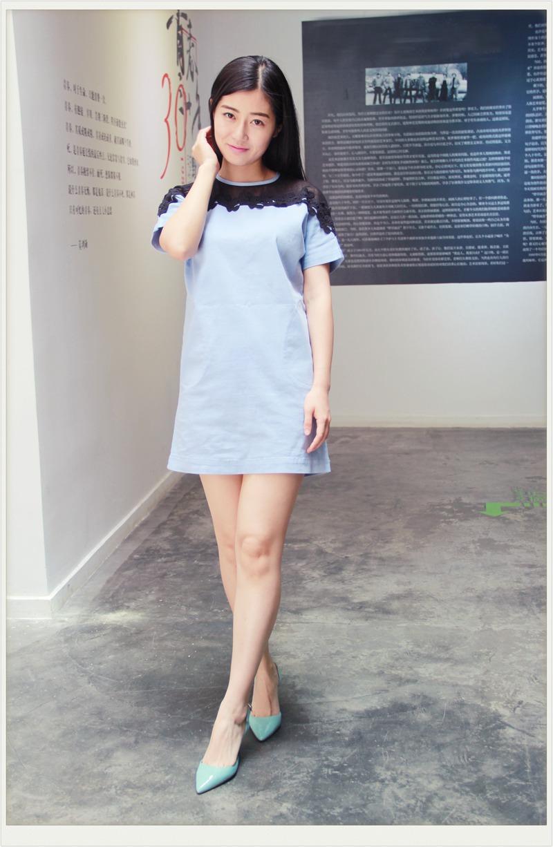 Tween girls short dresses fashion dresses Fashion style for short girl