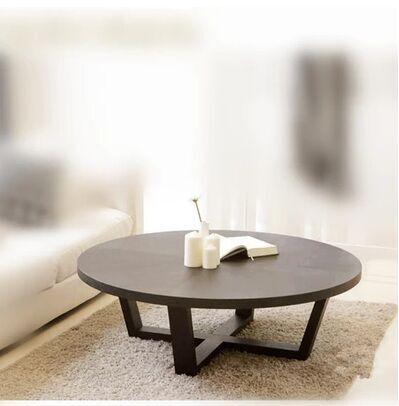 Mesas para impresoras de oficina – Casas de muebles en madrid
