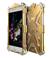i7 Case Lwang Aviation Aluminum Anti scratch Strong Protection Metal Case for iphone 7 7 plus