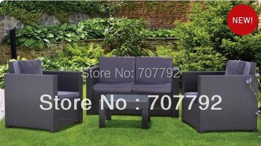 2016 Modern style furniture outdoor garden furniture(China (Mainland))