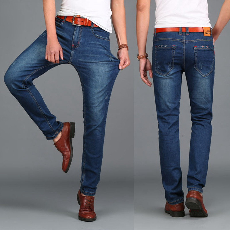Wrangler Jeans for Men For more than 60 years Wrangler Jeans has been at the forefront of western wear with men's jeans as the cream of the crop. At venchik.ml we have over styles of Wrangler jeans for men that offer the comfort and durability you would expect from a classic cowboy brand.