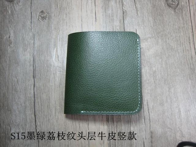 Free shipping cow leather embossed mini mobile phone bag Clutch Purse<br><br>Aliexpress