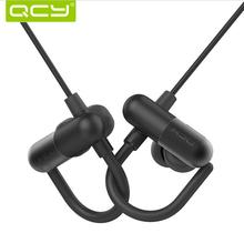 DHLFreeshipping QY11 Headset Bluetooth Ear Hook Wireless Headset with Mic Sport Earphone Stereo Headset Music Bluetooth Headset(China (Mainland))