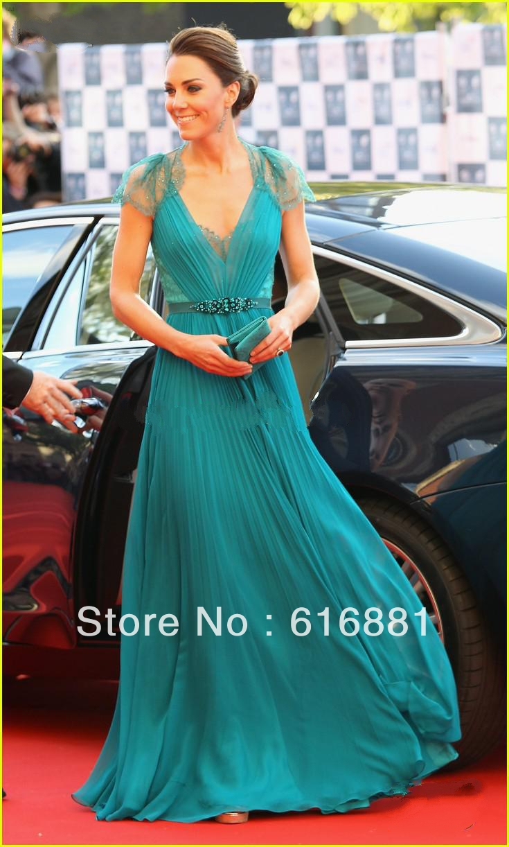 Cool Gown dress blogs: Cheap evening dresses nyc
