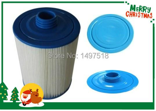 2010 version Hot tub spa filter for Jazzi pool, Wellis, Grandform 6 pcs/ lot , compatibe with jazzi spa SKT series(China (Mainland))
