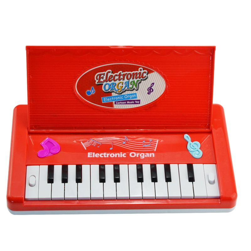 Baby Kids Toy Musical Instrument Piano Music Toy Electrical Keyboard Piano Cheap Baby Toy Early Learning Educational Xmas Gifts<br><br>Aliexpress