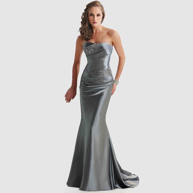 Bridesmaid dresses under 100 in usa – Wedding celebration blog