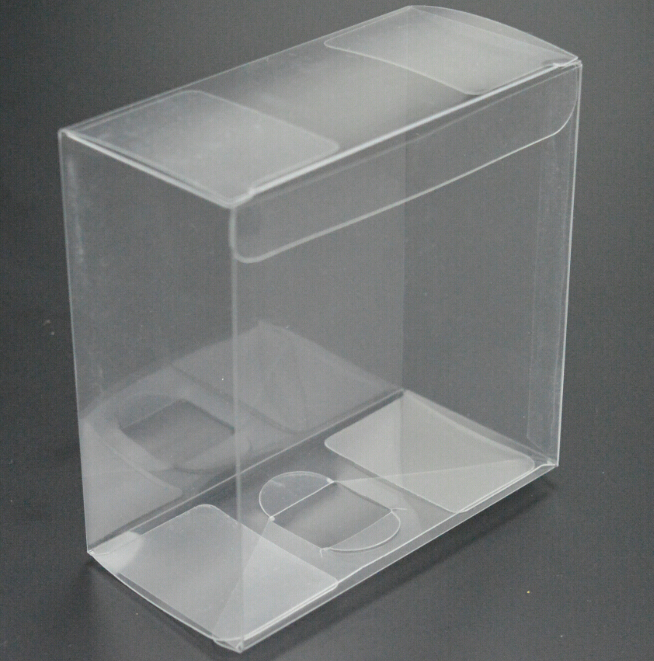 Size:9*18*27cm, candy box packaging , jewellery display and boxes , box pvc transparent(China (Mainland))
