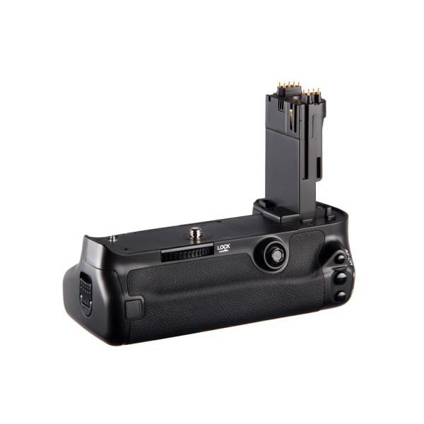 BG-E11 Battery Grip for canon EOS 5D3 5DIII 5D Mark III 3 as LP-E6 Free Shipping<br><br>Aliexpress