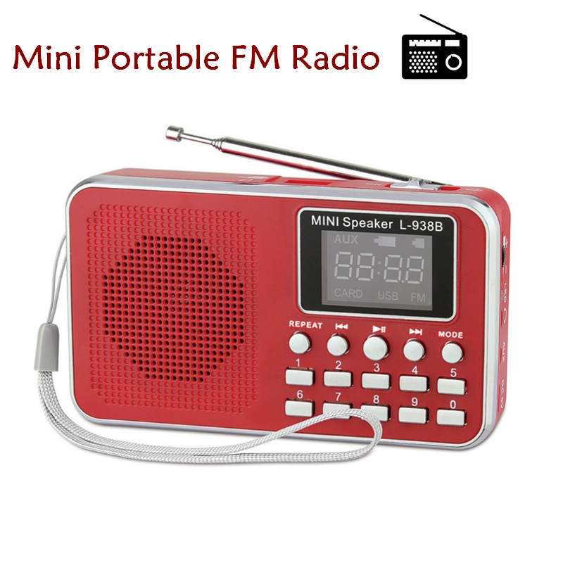 Как сделать плеер для своего радио 213