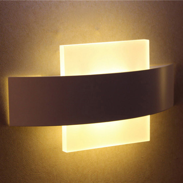 Wall Sconces That Give Off A Lot Of Light : Popular Wall Sconces with on Off Switch-Buy Cheap Wall Sconces with on Off Switch lots from ...
