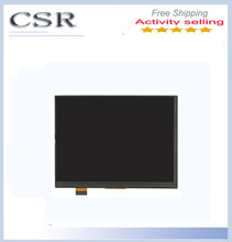 5  unit/5  pcs/5/lot New Genuine 7-inch 30pin FPC0703006_A 1024 * 600 LCD internal display screen 164 * 97