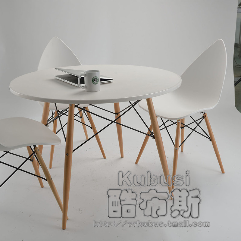 Cool Booth Personalized Chairs Modern Minimalist Fashion  : Cool Booth modern European minimalist dining roundtable fashion small round table coffee table Computer tables from chipoosh.com size 800 x 800 jpeg 103kB