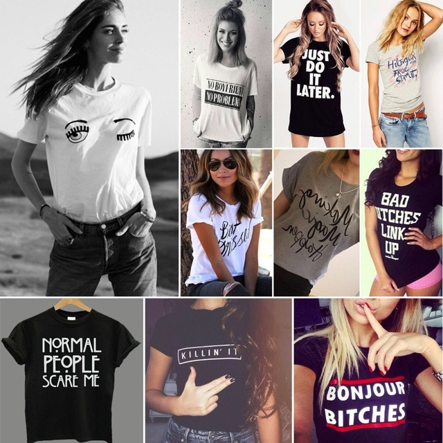 Harajuku Женские Hipster Майка Скейтборд Swag Хип-Хоп Уличной Футболка blusa Camisetas Mujer Прохладный Punk Rock tumblr футболка