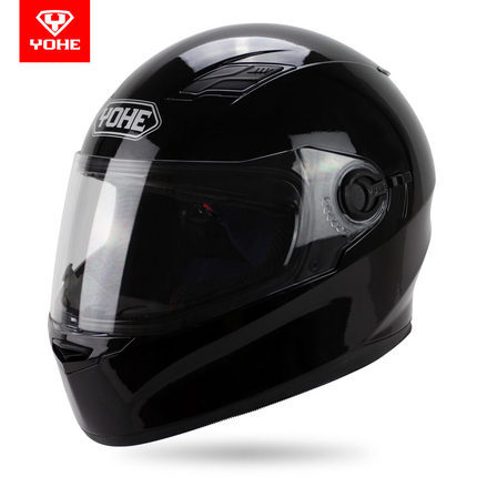 YOHE YH-970 Eternal new arrival motorcycle helmet double lenses thermal safety helmet FULL FACE HELMET(China (Mainland))