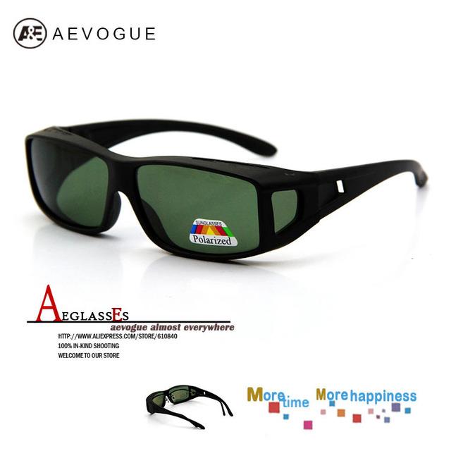 Shipping2013 Newnest полароид suncover солнечные очки поляризованные близорукость солнечные очки мужчины ретро унисекс очки CE DT0222
