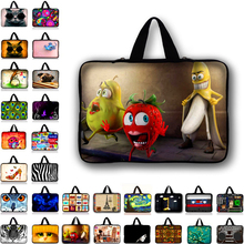 Buy 7 10.1 11.6 12 13.3 14 15.6 17.3 inch Laptop Bag Notebook Pouch Cover Bags Tablet Mini PC Fashion Case Lenovo HP Asus for $5.07 in AliExpress store