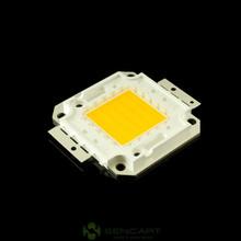 Светодиодные лампы  от SENCART Online Store артикул 1442487892