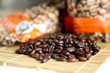 40 OFF Free Shipping Ethiopia Tomoca Roasted Coffee Beans Arabica Coffee Grade A 250g 1bag